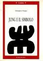 Jung e il simbolo