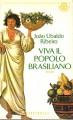 Viva il popolo brasiliano