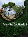 Giardini e giardini   Giardini & giardini