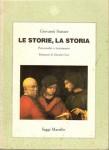 Le storie,la storia psicoanalisi e mutamento