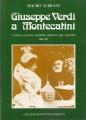 GIUSEPPE VERDI a Montecatini