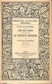 STORIA DELLA FILOSOFIA: La filosofia moderna L'età del romanticismo