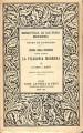 STORIA DELLA FILOSOFIA: la filosofia moderna Da Vico a Kant