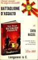 BATTAGLIONE D'ASSALTO