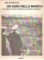 UN ASSO NELLA MANICA La diplomazia atomica americana:Postdam e Hiroshima
