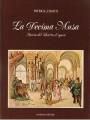 La decima musa ( storia del libretto d'opera)