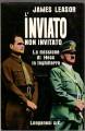 L'INVIATO NON INVITATO (Rudolf Hess)