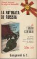 LA RITIRATA DI RUSSIA (alpini)