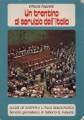 UN TRENTINO AL SERVIZIO DELL' ITALIA. Alcide De Gasperi