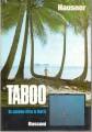 TABOO. Un cammino verso la libertà
