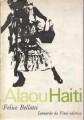 ALAOU HAITI