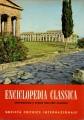 IL MEDITERRANEO, L' EUROPA, L'ITALIA durante la preistoria