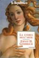 LA STORIA DELL' ARTE raccontata da Gombrich nuova edizione riveduta e ampliata