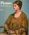 PICASSO. OPERE DAL 1895 AL 1971 DALLA COLLEZIONE MARINA PICASSO. Mostra a Venezia palazzo Grassi 1981