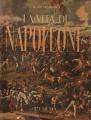 La vita di Napoleone