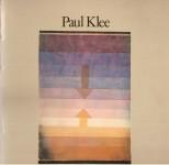 PAUL KLEE. OPERE 1900-1940 dalla collezione Felix Klee. Mostra Firenze 1981
