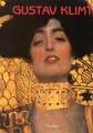 GUSTAV KLIMT. Mostra Firenze 1992