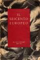 IL SEICENTO EUROPEO. Realismo, classicismo, barocco.Mostra Roma 1957