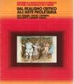 DAL REALISMO CRITICO ALL'ARTE PROLETARIA. PITTORI DELLA RDT. Mostra Firenze 1975