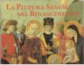 LA PITTURA SENESE NEL RINASCIMENTO  1420-1500  Mostra New York 1988