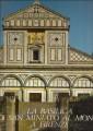 La Basilica di San Miniato al Monte