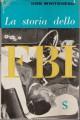 LA STORIA DELLO FBI