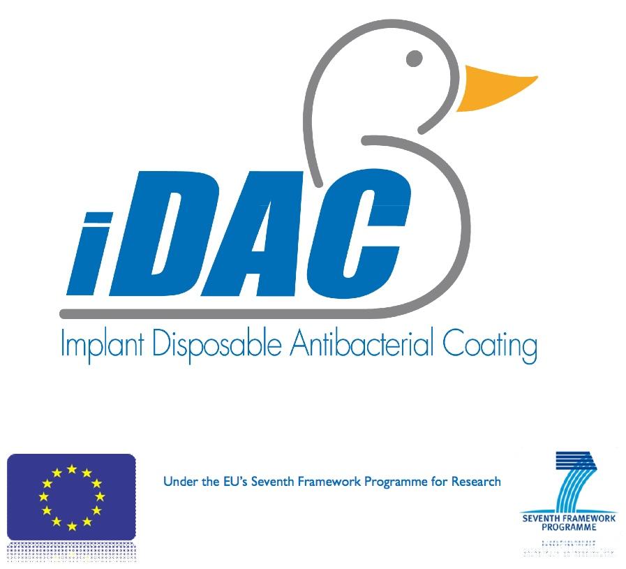 iDAC.jpg