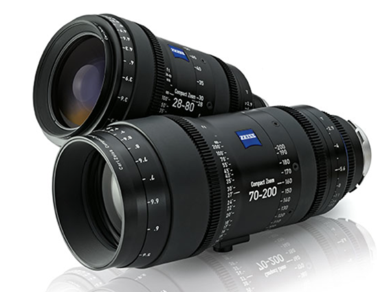 Zeiss_CZ.2.png