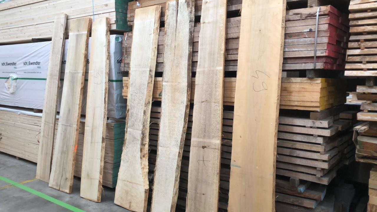 Legno Online Su Misura www.baronilegno.it - baroni srl modena - vendita legno